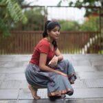 akshaya-deodhar-tujhyat-jiv-rangla-actress