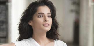 priya-bapat-had-to-put-on-weight-for-vazandar