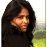 tujhyat-jiv-rangla-actress-akshaya-deodhar
