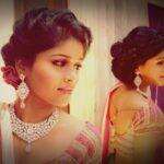tujhyat-jiv-rangla-actress-akshaya-deodhar-2