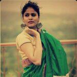 tujhyat-jiv-rangla-actress-akshaya-deodhar-4