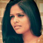 tujhyat-jiv-rangla-actress-akshaya-deodhar-zee