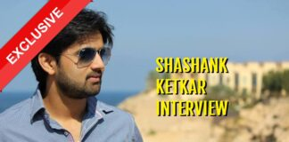 shashank-ketkar-interview