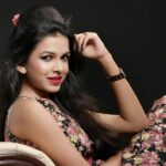 mitali-mayekar-freshers-marathi-actress-wiki-photo-bio
