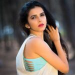 mitali-mayekar-freshers-marathi-actress-wiki-photo-biomitali-mayekar-freshers-marathi-actress-wiki-photo-bio