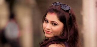 rasika-vengurlekar-freshers-marathi-actress-wiki-photo-bio