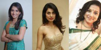 Con Man Cheats With Marathi Actress