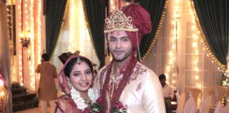 shiv-and-gauri-wedding-ceremony-2-1