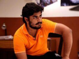 shubhankar-tawde-marathi-actor-bio-photos-freshers