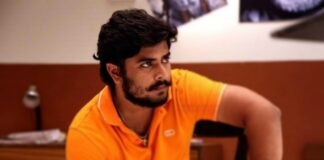 shubhankar-tawde-marathi-actor-bio-photos-freshers