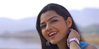 aarya-ambekar-wallpapers