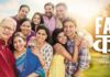 family-katta-movie