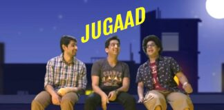 jugaad-video-song-from-ghantaa