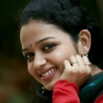 rashmi-anpat-freshers-actress-bio-photos-1