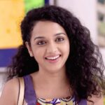 rashmi-anpat-freshers-actress-bio-photos-2