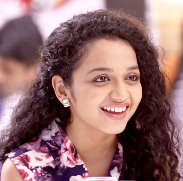 rashmi-anpat-freshers-actress-bio-photos-3