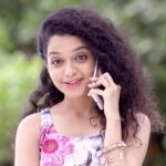 rashmi-anpat-freshers-actress-bio-photos-4