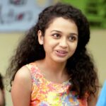 rashmi-anpat-freshers-actress-bio-photos-6