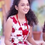 rashmi-anpat-freshers-actress-bio-photos-7