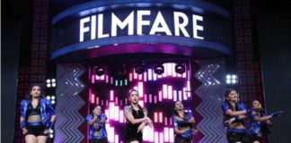 Filmfare Marathi Awards 2016 winners list - Katyar Kaljat Ghusli Bagged Top Honours