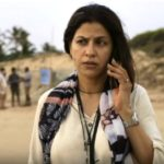 kaasav-marathi-movie-photos1