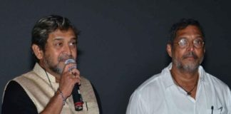 Nana Patekar & Mahesh Manjrekar Team Up For Nation First