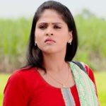 akshaya-deodhar-tujhyat-jiv-rangala-1