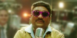 bhau-kadam-marathi-actor-comedy