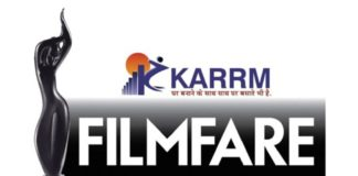 Nominations For 2nd Filmfare Marathi Awards 2016 Are Out