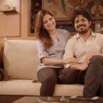 kadambari-kadam-married-to-avinash-arun