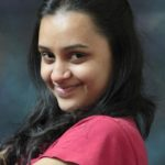 parna-pethe-actress-photos-6