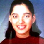 priya-bapat-childhood-photos