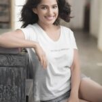 priya-bapat-latest-photos-bio-wallpapers-4