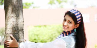 sarita-mehendale-saraswati-actress-5