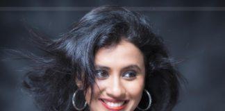 Shweta Pandse