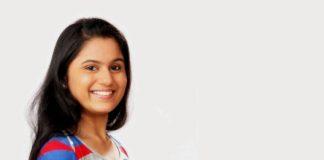 Balak-Palak girl Shashwati Pimpalkar Is Back With Chahul