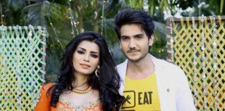Sonali Raut Sizzles In Mirchi Kolhapurchi