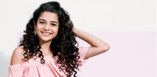 mithila-palkar-actress-birthday