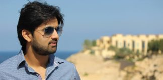 shashank-ketkar-wiki-bio-photos-birthday-wife