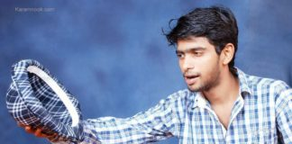 Prathamesh-Parab-bio-wiki-birthday-photos-family-wife