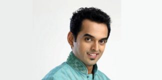 Saurabh-Gokhale-bio-wiki-birthday-photos-family-wife