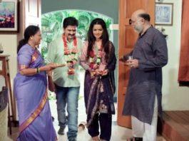 garbh-marathi-movie-review