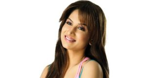 smita-gondkar_interview1