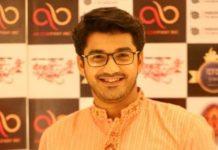 Madhav Deochakke Interview