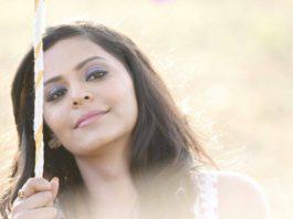 Anuja Sathe