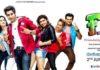 FU – Friendship Unlimited release date trailer cast crew