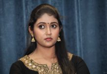 Rinku Rajguru got 66% in 10th exam