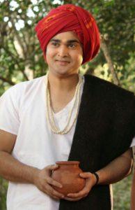 Niranjan Kulkarni