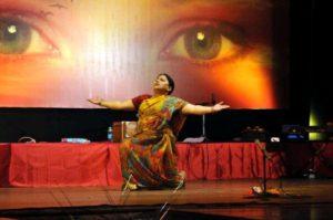 Sukanya Kulkarni- Mone