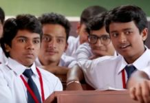 Boyz is all set for 10 Crore at Box Office